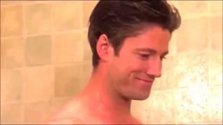Download Video EJabby Shower Sex No Interruptions: Reupload MP3 3GP MP4