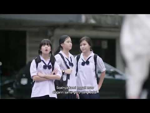 film-pendek-thailand-dijamin-bikin-nangis!