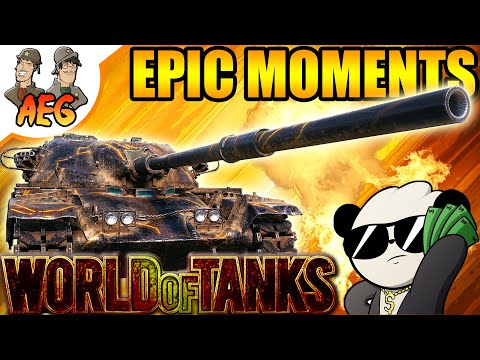 World of Tanks: Valor - Reveal Trailer | PS4 from YouTube · Duration:  43 seconds