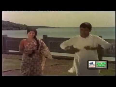 Unnai Thoduvathu   Uttharavindri Ulle Vaa | உன்னை தொடுவது பாடல்