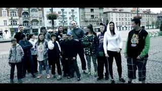 MZB RAP - Młody Zdolny Bytom (DLD Projekt 1)