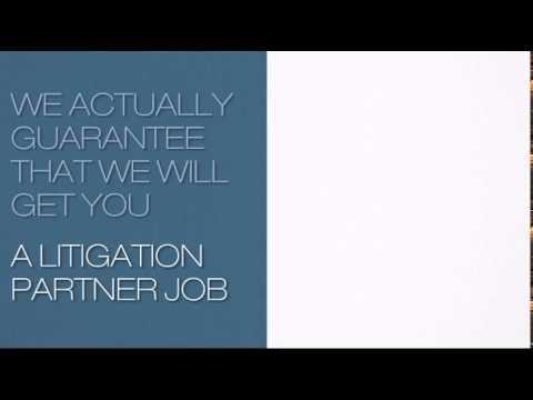 Litigation Partner jobs in Tokyo, Tokyo fu, Japan