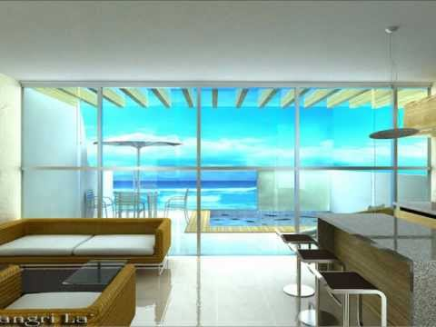 Ocean Properties For Sale