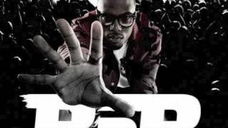 "B.O.B ft Cyhi Da Prynce - No Genre - ""Higher Remix"" - New 2010 MIXTAPE"