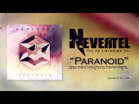 Nevertel - Paranoid