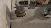 6 май 2013. Помимо традиционного инструмента в виде таких кусачек для подрезки мозаики, также существуют так называемые роликовые кусачки. Это разновидность профессионального инструмента позволяет резать мозаику очень точно, причем можно вырезать самые маленькие и сложные.