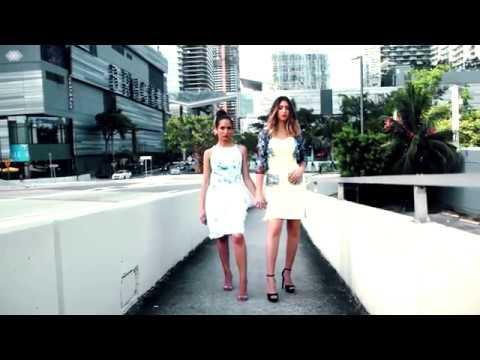 Summer Klash Fashion Film