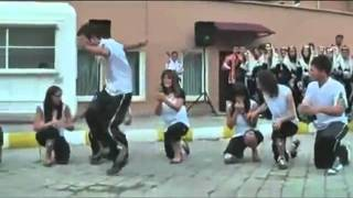PASHTO NEW fast DANCE SONG 2012 up lod ANAR KHAN.FLV