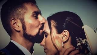 CHIARA & NICCOLO' - LE NOZZE DI FIGARO / CORTO