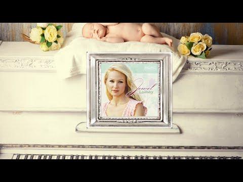 Jewel - Brahms lullaby