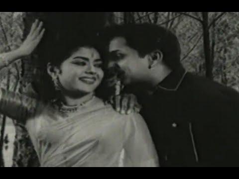 kula gothralu telugu movie mp3 songs
