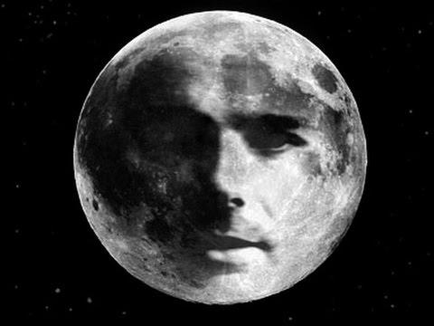 Moon Man | Putlocker9