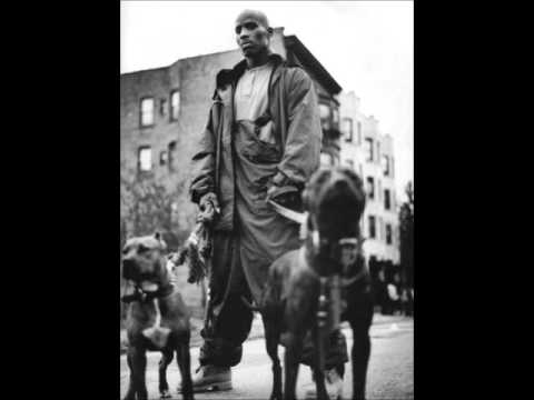 DMX - How's It Goin' Down Twisted Remix mp3