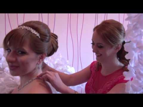Armenian Wedding-Edvard&Ann