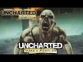 Uncharted: Drake's Fortune (Uncharted Collection) [PS4] #04: MONSTROS!!!