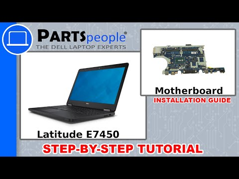dell n5110 motherboard how to replace hard drive