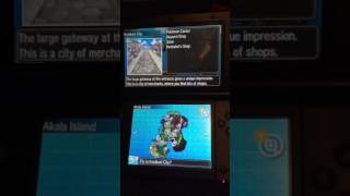 Easy UNLIMITED Heart Scales + Move Reminder! Pokemon Sun and Moon