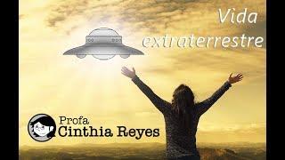 Vida extraterretre y OVNIs