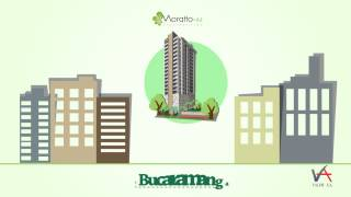 Video Sostenibilidad Moratto 44 PANTALLA