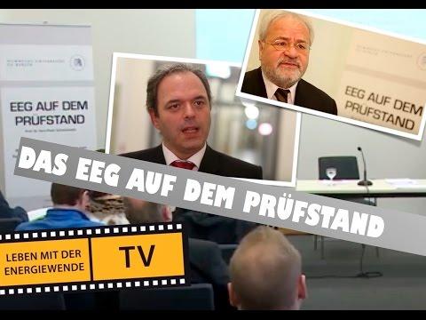 Das Erneuerbare Energien Gesetz am Prüfstand / Ein deutsches Gesetz wider dem Finanzverfassungsrecht, Verfassungsrecht und Europarecht