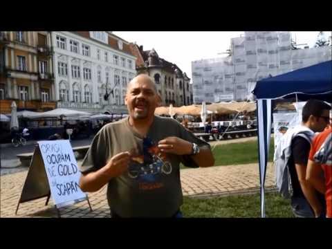 DEAF TRAVEL | Timisoara | Timis | Romania