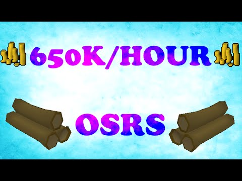 how to make money osrs