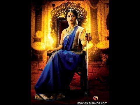 Arundhati | Arundhati Tamil Movie | Best Performance of Anushka | Anushka Best Performance Scenes