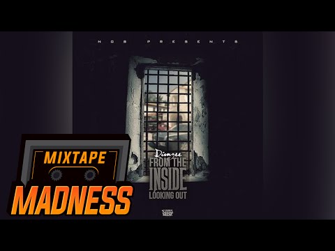 Rimzee ft G-Money - Lost In The Hustle |...