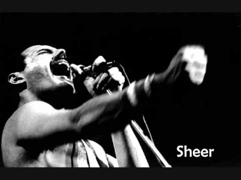 queen--sheer-heart-attack-[with-lyrics-on-video]