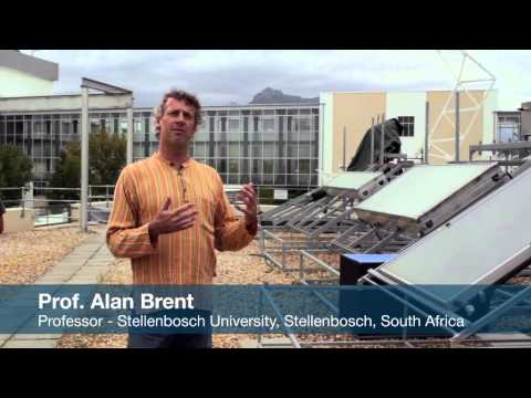 Outside Insights: Solar Power (EN)