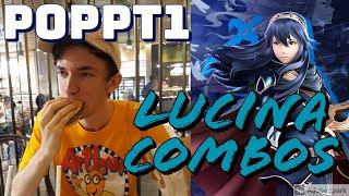POPPT1 LUCINA COMBOS
