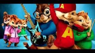 Gambar cover Go Hard or Go Home - Wiz Khalifa & Iggy Azalea - Ver. Chipmunk