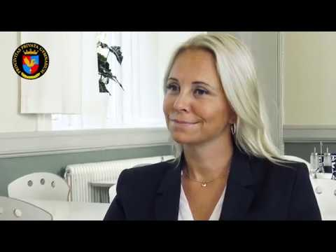 största Lund video
