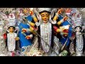 DURGA PRATIMA MAKING PROGRESS AT KUMORTULI KOLKATA INDIA 1ST JUNE 2019  VISIT PART 3