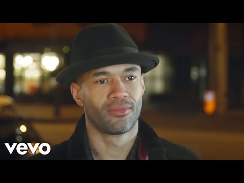 Mr. Probz - Space For Two:中英歌詞