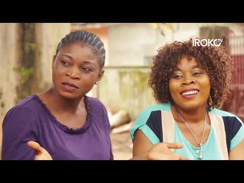 Bad Pikin - Latest 2018 Nigerian Nollywood Drama Movie (English Full HD)
