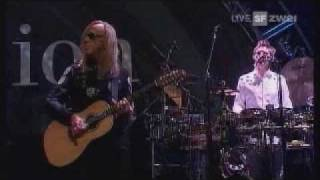 Elton John - Daniel (Basel 2006)