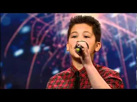 Who's loving you - SHAHEEN JAFARGHOLI