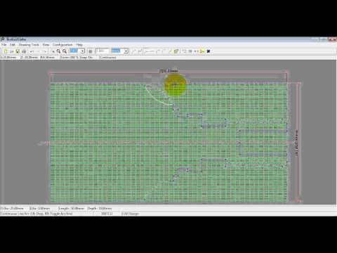 Boxford Cadcam Design Tools Software Lathe Cad Processing Youtube