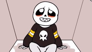 IF YOU LAUGH ONCE YOU LOSE! (no excuses) HARD MORE! Funniest Undertale Comic Dubs!