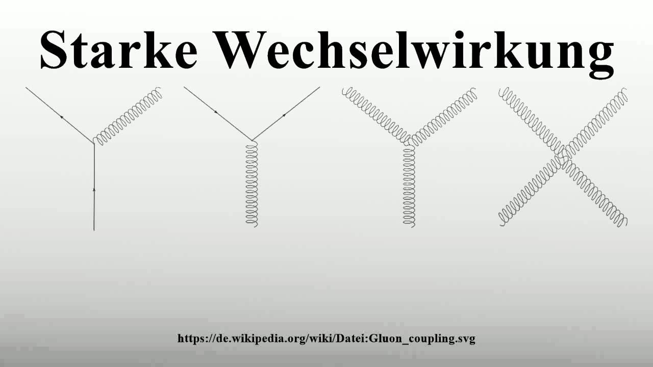 buy german law journal 2006,