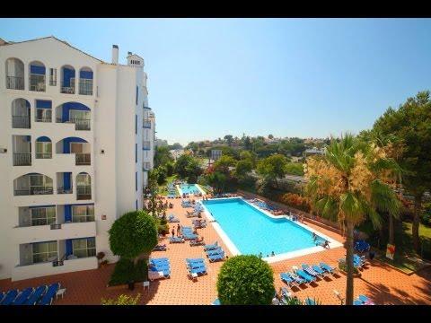 PYR Marbella - Costa Del Sol