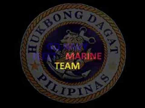 Naval Forces Northern Luzon