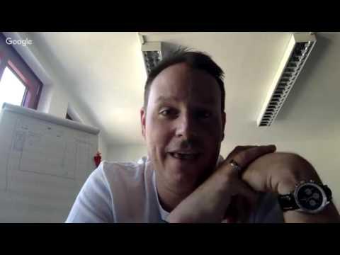 Interview mit Rainer von Massenbach