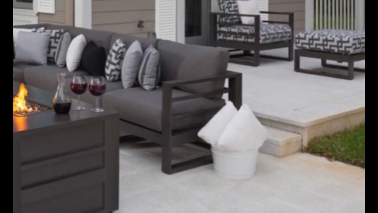 Superbe Ebel Outdoor Furniture 2018 Look Book By Robinu0027s Nest Home U0026 Patio