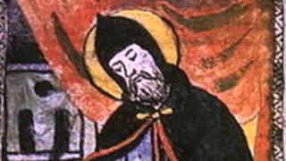 Սուրբ Մեսրոպ Մաշտոց