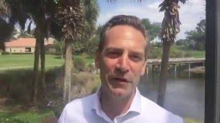 Palmira Golf And Country Club Bonita Springs Real Estate