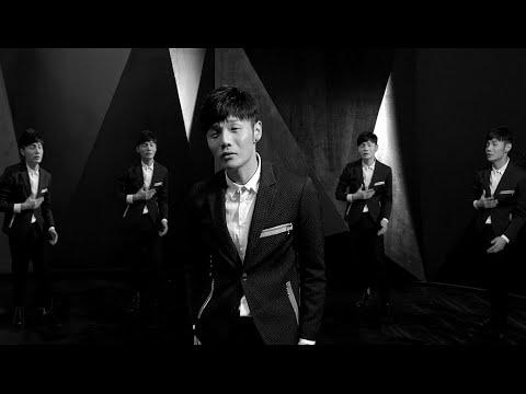 李榮浩 Ronghao Li - 有理想 An Ideal (Official 高畫質 HD 官方完整版 MV)