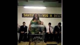 Baixar SÓ JESUS- 20170324