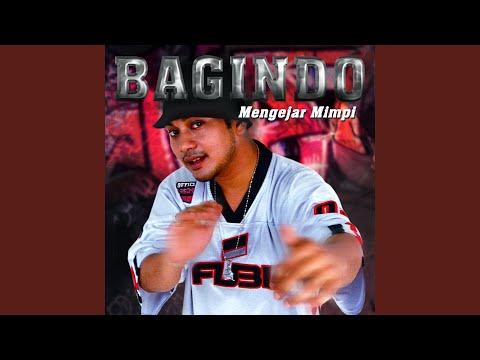 Introducing Bagindo (Intro)